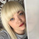 Фотография профиля Екатерина Раздрогина на Вачанге