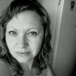Фотография профиля Жанна Зиндяева на Вачанге