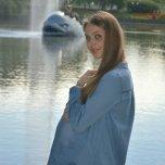 Фотография профиля Таня  Разгонина на Вачанге