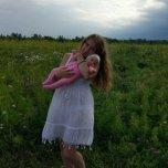 Фотография профиля Елена Ершова на Вачанге