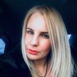 Фотография профиля Анастасия Андреева на Вачанге