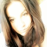 Фотография профиля Виктория Карбузова на Вачанге