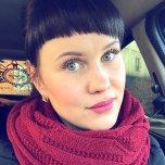 Фотография профиля Мария Климова на Вачанге
