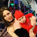 Фотография профиля Анна Тимошенко на Вачанге