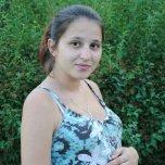 Фотография профиля Марина Яремова на Вачанге
