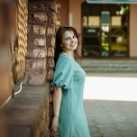 Фотография профиля Надежда Кузнецова на Вачанге
