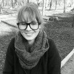 Фотография профиля Наташа Молотова на Вачанге