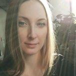 Фотография профиля Ольга Н на Вачанге