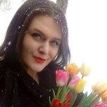 Фотография профиля Анастасия Фоменко на Вачанге