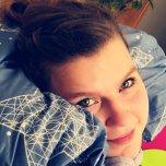 Фотография профиля Ольга Анохина на Вачанге