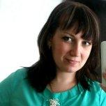 Фотография профиля Катюшка Филиппова на Вачанге