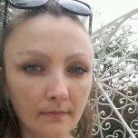 Фотография профиля Виктория Шмакова на Вачанге