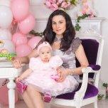 Фотография профиля Svetlana Voevodina на Вачанге
