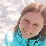 Фотография профиля Женечка Любимая на Вачанге