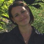 Фотография профиля Евгения Truhova на Вачанге