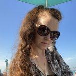 Фотография профиля Svetlana Viktorovna на Вачанге