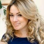 Фотография профиля Ксения Ведерникова на Вачанге
