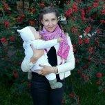 Фотография профиля Ольга Зайцева на Вачанге