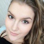 Фотография профиля Полина Тишакова на Вачанге
