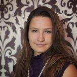 Анна Шабанова profile picture on Wachanga