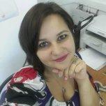 Фотография профиля Юлия Алиева на Вачанге