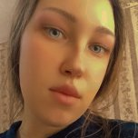 Фотография профиля Алина Алексеева на Вачанге