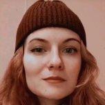 Фотография профиля Дарья Галузо на Вачанге
