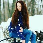 Фотография профиля Мама Антонова на Вачанге