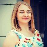 Фотография профиля Виктория Тетенева на Вачанге