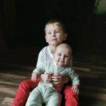 Фотография профиля Наталья Бычкова на Вачанге