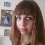 Фотография профиля Катюшка  Горбачева на Вачанге