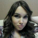 Фотография профиля Ксения Макарова на Вачанге