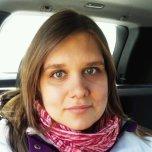 Фотография профиля Екатерина Лобачева на Вачанге