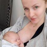 Фотография профиля Kateryna Oliinyk на Вачанге