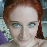 Фотография профиля Светлана Васина на Вачанге