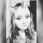 Фотография профиля Ольга Желамская на Вачанге