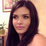 Фотография профиля Алеся Волощук на Вачанге