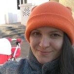 Фотография профиля Елена Триносова на Вачанге