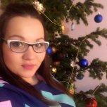 Фотография профиля Женюлька на Вачанге