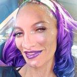 Vanessa Butler profile picture on Wachanga