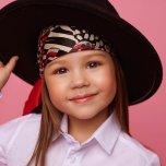 Фотография ребенка Анастасия Николаевна на Вачанге