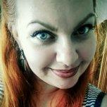Фотография профиля Дарья Фиялова на Вачанге