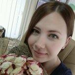 Фотография профиля Анастасия Мельникова на Вачанге