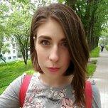 Фотография профиля Софья Астахова на Вачанге
