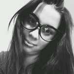 Фотография профиля Мария Займист на Вачанге