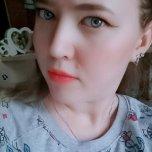 Фотография профиля Юлия Мама на Вачанге