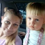 Фотография профиля Юлия Субоч на Вачанге
