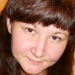 Фотография профиля Ксения Михайлова на Вачанге