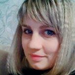 Фотография профиля Евгения Першина на Вачанге