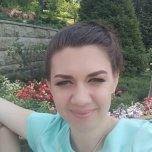 Фотография профиля Валентина Карачунова на Вачанге